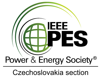 EPE 2019 - 2019 20th International Scientific Conference on